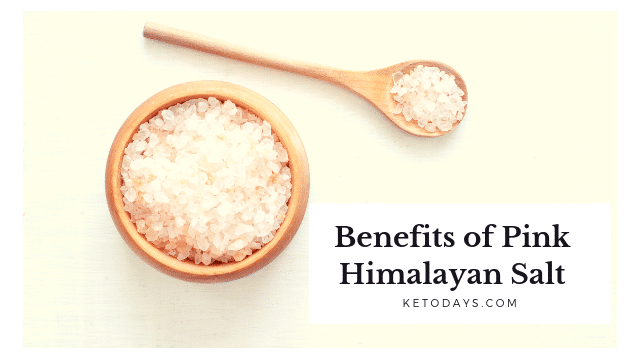After processing, many foods do not only lose their dietary values but might also become harmful. Pink Himalayan Salt is a natural matter that is collected from the foothills of the Himalayan Mountains.
