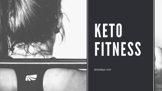 So can I excercise, workout and build muscle on the Keto Diet? The quick answer is, of course. In this video, Keto guru Thomas DeLauer talks about whether or not Keto is good for peek workout performance.